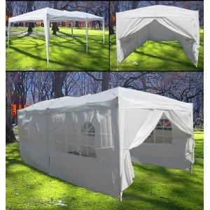 & Art Tent Buyers Guide: EZ Up Canopy Tents 10x10 Vendor Tents